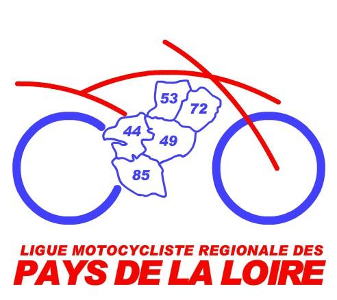 ffm ligue pays de la Loire