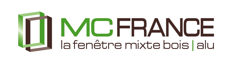 mc france